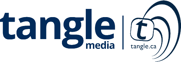 Big Tangle logo