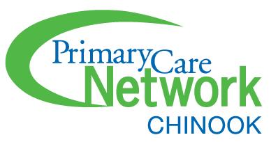 cpcn-logo.png