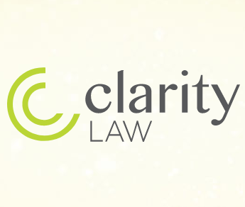 Welcome___Clarity_Law-logo.png