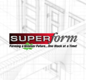 Welcome___SuperForm_ICF.png