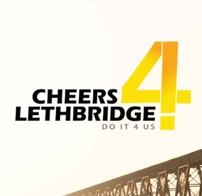 Home___Cheers4Lethbridge_-_Do_it_4_Us_.png