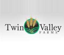 twin-logo.png